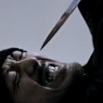 POSTER-murderer-5b